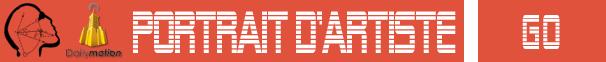 logo-PA-DAYLIMOTION