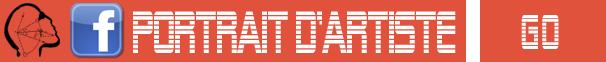 logo-PA-FB
