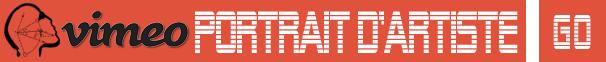 logo-PA-VIMEO
