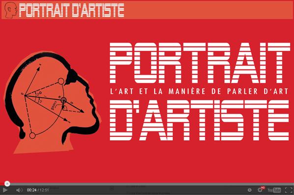PORTRAIT D'ARTISTE – CHAP.2 / LA RENTRÉE OU L'OFFRE PROMOTIONNELLE