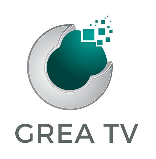 Nouveau Partenaire de PORTRAIT D'ARTISTE : GREA TV