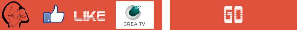 GREA TV