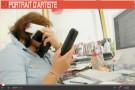 Carlcom Buzz – Contact – Films agences