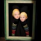 Cie LES PETITS CHANTIERS © - http://lespetitschantiers.com