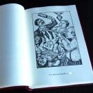 Jean-Lous Costes  © 2014 - http://eretic-art.com/costesgrandpere.html  /  Nouvelle édition illustrée par Anne Van der Linden
