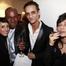 Inauguration boutique Junlon - Paris 8ème // DEXTER DEX TAO © 2014 - http://dexterdextao.weebly.com