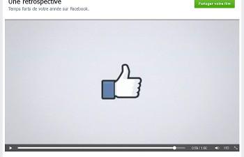 FaceBook > > > 10 ANS !