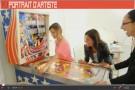 Carlcom Buzz – Promotion événementiel – Films agences