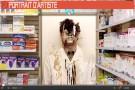 Mon pharmacien j'en ai besoin – La profession de pharmacien reconnue d'utilité publique – Films agences